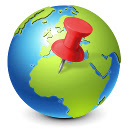 IP Geo Location