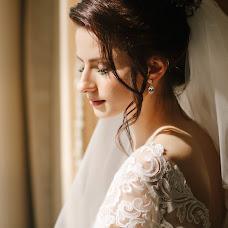 Wedding photographer Katya Gevalo (katerinka). Photo of 05.12.2017
