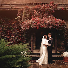 Wedding photographer Artur Eremeev (Pro100art). Photo of 08.03.2017