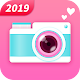 Selfie Camera - Beauty Camera & AR Stickers apk