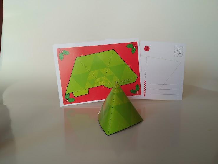 ¿cuántas querés del pino verde?