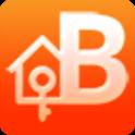 Brokerage Free Properties icon