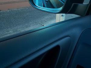 ゴルフ6 GTI  のカスタム事例画像 やすさんの2020年10月15日12:10の投稿
