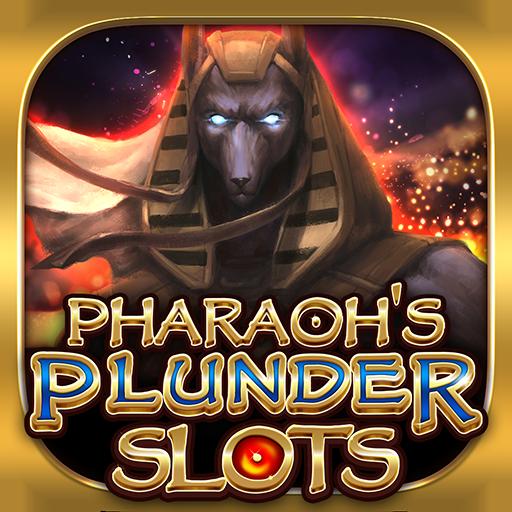 Mac Slot Games Pharoah