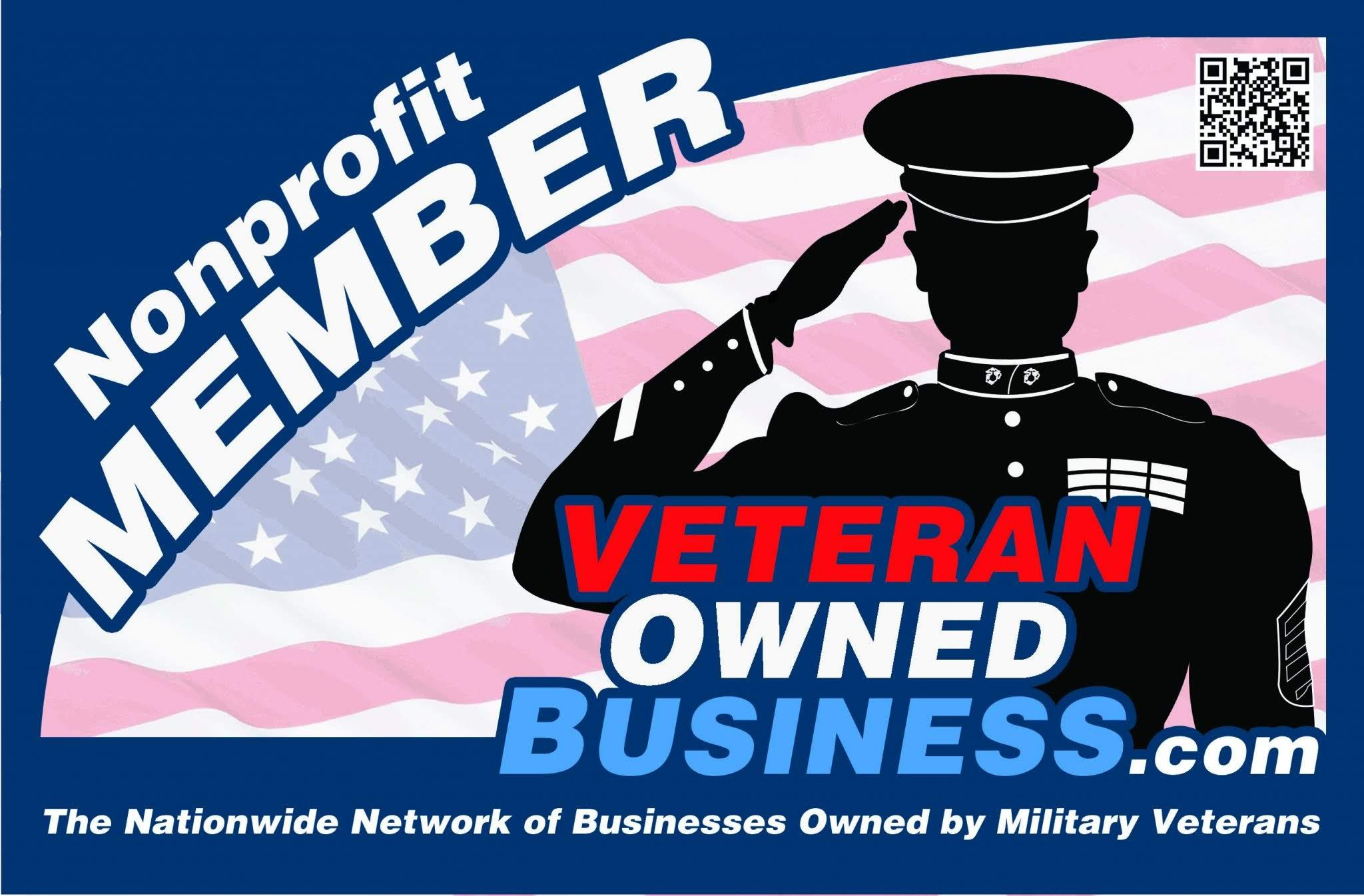 LHCS is a Proud Veteran Owned Business Member!