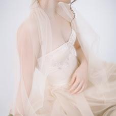 Свадебный фотограф Нина Вартанова (NinaIdea). Фотография от 14.04.2017