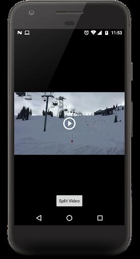 Story Splitter for Instagram & WhatsApp 1.2.0 screenshots 2