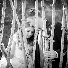 Wedding photographer Anatoliy Ryumin (Anfas). Photo of 01.04.2017