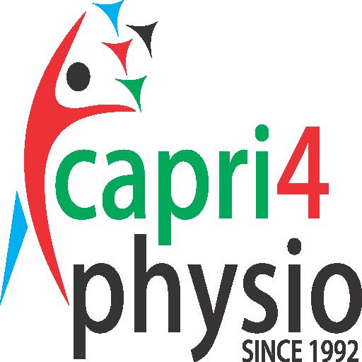 Capri4physio