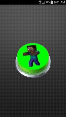 Steve Ouh Buttonのおすすめ画像2