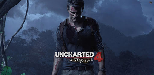 Uncharted 4 Wallpaper 4k App Apk Free Download For Android