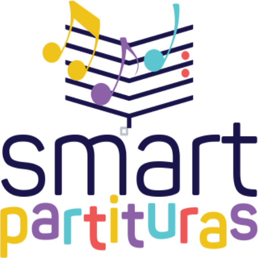 SmartPartituras Xilófono 1