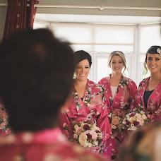 Wedding photographer Tomasz Kornas (tomaszkornas). Photo of 14.07.2015