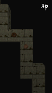 ZigZag Poo screenshot 1