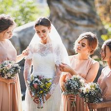 Wedding photographer Marina Karpiy (Karpiy). Photo of 19.09.2014