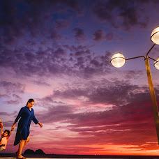 Свадебный фотограф Rogelio Escatel (RogelioEscatel). Фотография от 18.10.2019