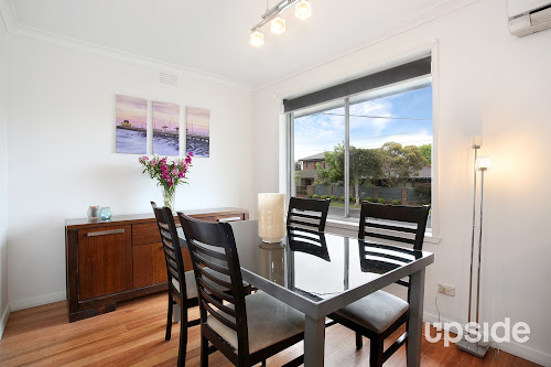 Photo of property at 5 Sharrock Drive, Dingley Village 3172