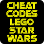 Cheats for Lego Star Wars