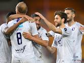 Spanning en sensatie: Beerschot laat leiding in Jupiler Pro League liggen na spektakelmatch met tien(!) goals in Kortrijk