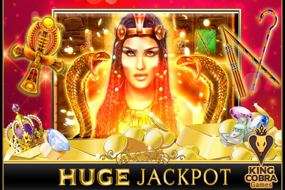 cleopatra online slot king kom spiele