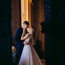 Wedding photographer Olga Kozchenko (OlgaKozchenko). Photo of 19.09.2018