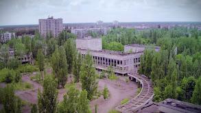 Phantoms of Chernobyl thumbnail