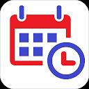 Events HN icon