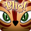 Blig! - Physics Puzzle file APK Free for PC, smart TV Download