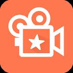 MusicVideoPro Icon