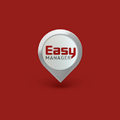 Manitou Easy Manager