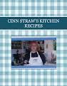 CINN STRAW'S KITCHEN RECIPES