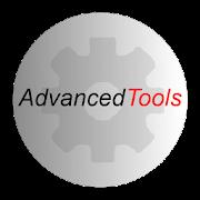 Advanced Tools Pro