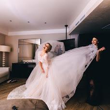 Wedding photographer Mariya Kekova (KEKOVAPHOTO). Photo of 23.10.2017