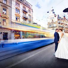 Wedding photographer Paul Janzen (janzen). Photo of 20.03.2017