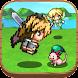 RPG スマゆま | タップでサクサク無料のRPG - Androidアプリ