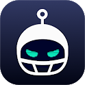 Sleeper - Fantasy Leagues with Friends icon