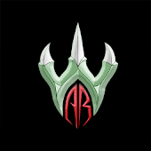 A.R. Warriors