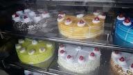 L J Iyengar Bakery photo 4