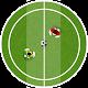 Table football - FIFA Championship Timekiller for PC-Windows 7,8,10 and Mac