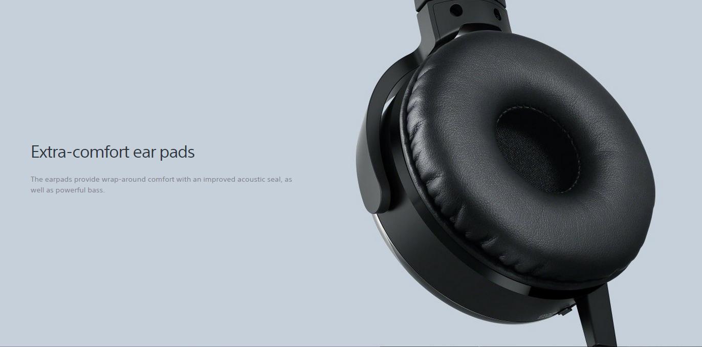 E:\ngày 9\Tai nghe Sony MDR-XB450AP\đen\Sony-Headphone-Stereo-MDR-XB450AP-1004 (1).jpg