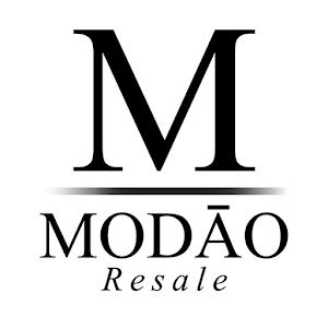 Tải Game Modao Resale