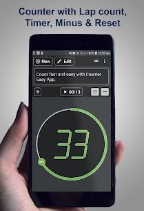 Digital Tasbeeh Counter Pro – Tally Dhikr Counter 1.0.0 Mod APK Download 2