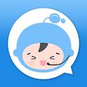 가스앱-서울도시가스 모바일 고객센터 icon