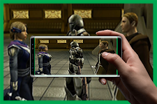 star wars kotor android apk obb