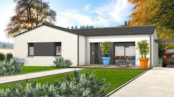 maison à Blis-et-Born (24)