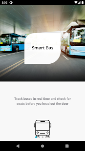 Download Sarawak Smart City For PC Windows and Mac apk screenshot 2
