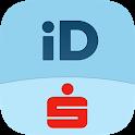 s Identity icon