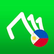 Cashwagon – Cash loan app Philippines