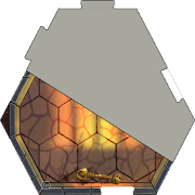 Gloomhaven Scenario Viewer