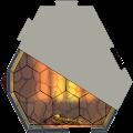 Gloomhaven Scenario Viewer